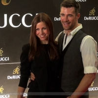 30-grand-opening-party-derucci-flora-koeln