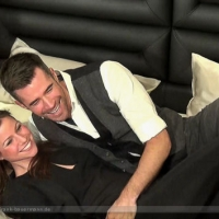 31-grand-opening-party-derucci-flora-koeln