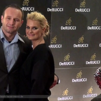 33-grand-opening-party-derucci-flora-koeln