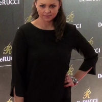 36-grand-opening-party-derucci-flora-koeln