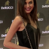 37-grand-opening-party-derucci-flora-koeln