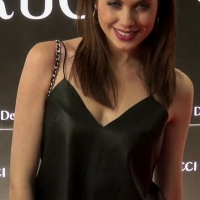 39-grand-opening-party-derucci-flora-koeln