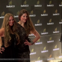 48-grand-opening-party-derucci-flora-koeln