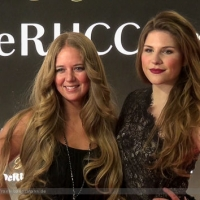 49-grand-opening-party-derucci-flora-koeln