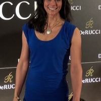 5-grand-opening-party-derucci-flora-koeln