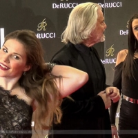 50-grand-opening-party-derucci-flora-koeln