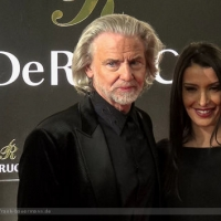 51-grand-opening-party-derucci-flora-koeln