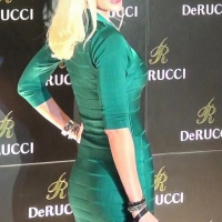 52-grand-opening-party-derucci-flora-koeln