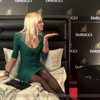 54-grand-opening-party-derucci-flora-koeln