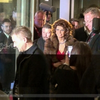 58-grand-opening-party-derucci-flora-koeln