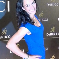 6-grand-opening-party-derucci-flora-koeln