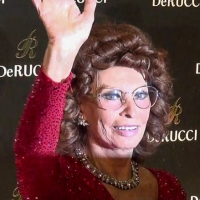60-grand-opening-party-derucci-flora-koeln