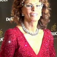 62-grand-opening-party-derucci-flora-koeln