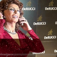 64-grand-opening-party-derucci-flora-koeln