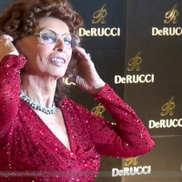 65-grand-opening-party-derucci-flora-koeln