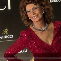 67-grand-opening-party-derucci-flora-koeln