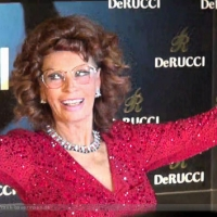 68-grand-opening-party-derucci-flora-koeln