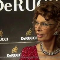 70-grand-opening-party-derucci-flora-koeln
