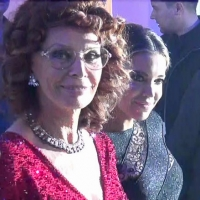 80-grand-opening-party-derucci-flora-koeln