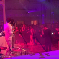 94-grand-opening-party-derucci-flora-koeln