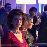 sophia-loren-grand-opening-party-derucci-flora-koeln