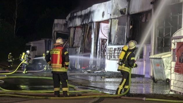 grossbrand-meinerzhagen-fa-kretschmann_0010