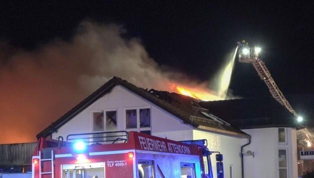 grossbrand-meinerzhagen-fa-kretschmann_0018
