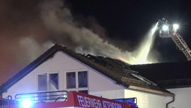 grossbrand-meinerzhagen-fa-kretschmann_0019