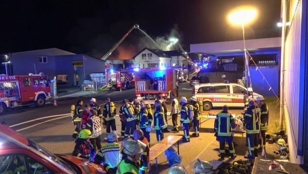 grossbrand-meinerzhagen-fa-kretschmann_0025