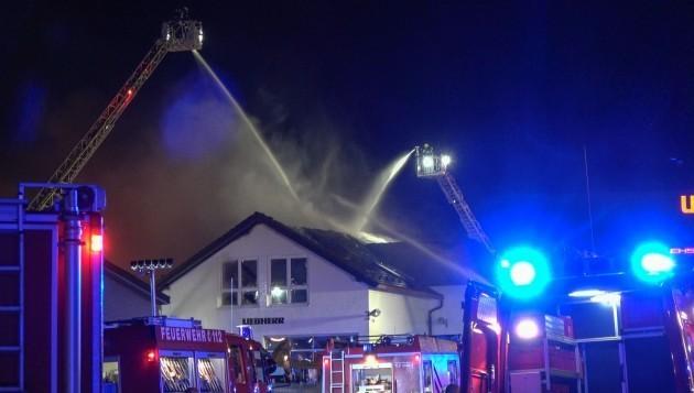 grossbrand-meinerzhagen-fa-kretschmann_0026