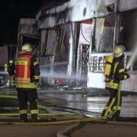 grossbrand-meinerzhagen-fa-kretschmann_0009