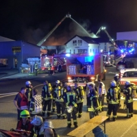 grossbrand-meinerzhagen-fa-kretschmann_0021