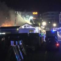 grossbrand-meinerzhagen-fa-kretschmann_0029