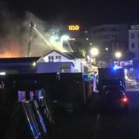 grossbrand-meinerzhagen-fa-kretschmann_0030