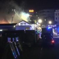 grossbrand-meinerzhagen-fa-kretschmann_0031