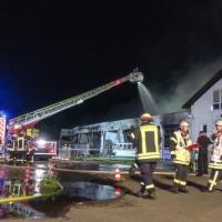grossbrand-meinerzhagen-fa-kretschmann_0032