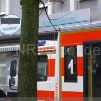 0011-hagen-wehringhausen-hanfplantage-aufgefunden