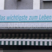 0016-hagen-wehringhausen-hanfplantage-aufgefunden