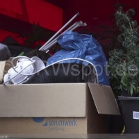 0034-hagen-wehringhausen-hanfplantage-aufgefunden