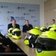 polizei-hagen-neue-kradgruppe-schutzkleidung-0001