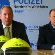 polizei-hagen-neue-kradgruppe-schutzkleidung-0007