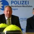 polizei-hagen-neue-kradgruppe-schutzkleidung-0008