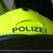 polizei-hagen-neue-kradgruppe-schutzkleidung-0010