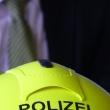 polizei-hagen-neue-kradgruppe-schutzkleidung-0011