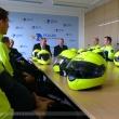 polizei-hagen-neue-kradgruppe-schutzkleidung-0012