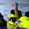 polizei-hagen-neue-kradgruppe-schutzkleidung-0013