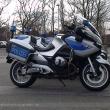 polizei-hagen-neue-kradgruppe-schutzkleidung-0014