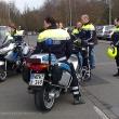 polizei-hagen-neue-kradgruppe-schutzkleidung-0015