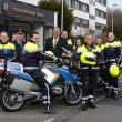 polizei-hagen-neue-kradgruppe-schutzkleidung-0016