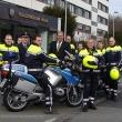 polizei-hagen-neue-kradgruppe-schutzkleidung-0017